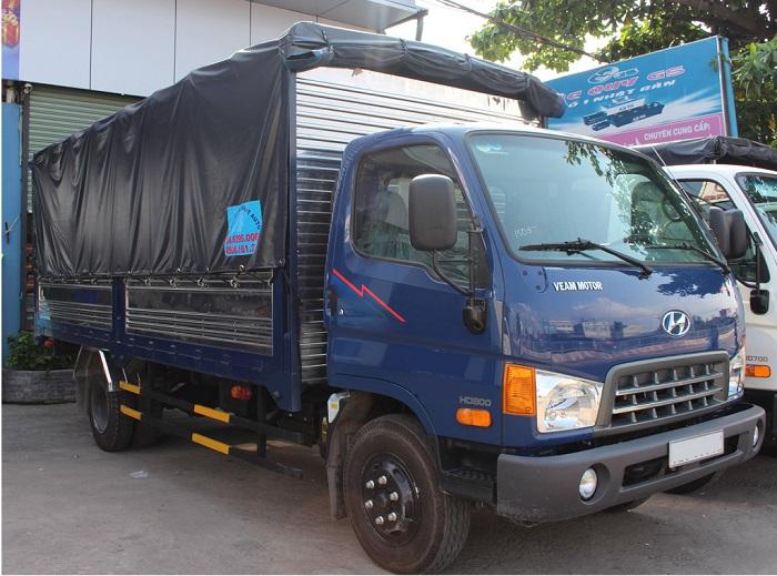 xe-tai-hyundai-hd800-8t