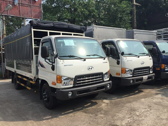 xe-8-tan-do-thanh-hd120s