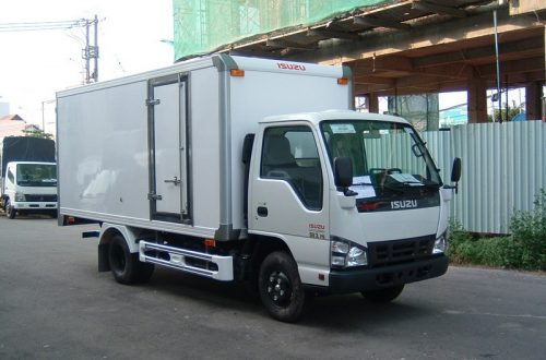 xe-tai-QKR55H (1)