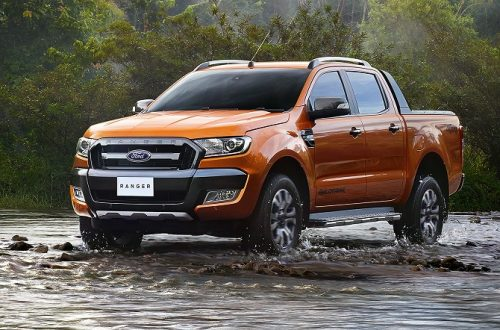 ford-ranger