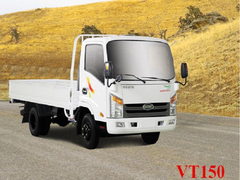 Xe Tải VEAM VT150
