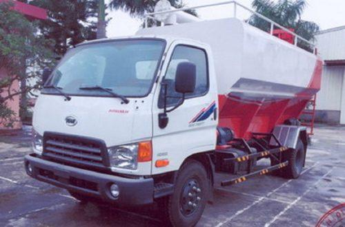 Hyundai-hd800-cho-cam