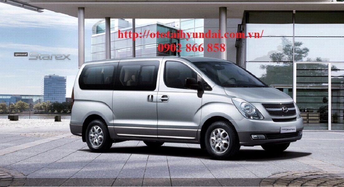 xe-bus-Hyundai-Starex-2017