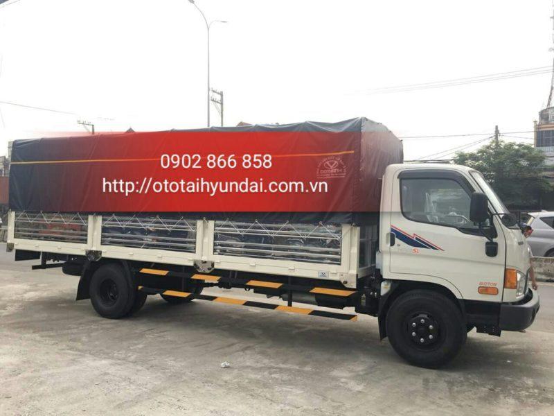 hyundai-hd120sl-thung-6m