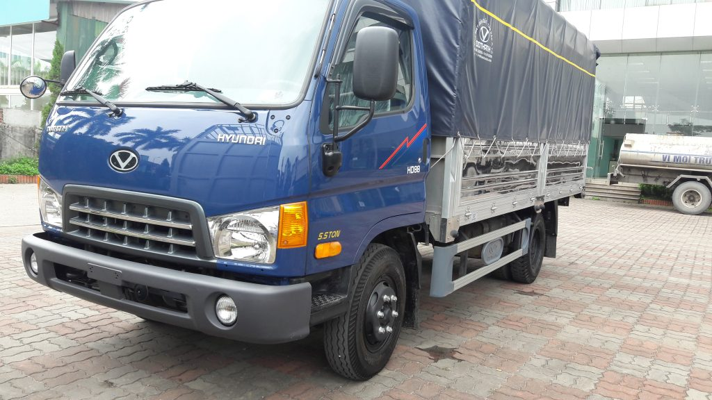 hyundai-hd88-do-thanh
