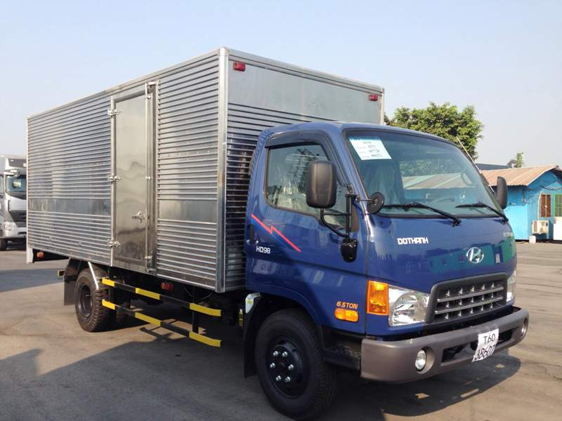 Hyundai-hd99-tk