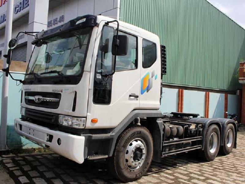 xe-dau-keo-daewoo-2cau-340ps-3
