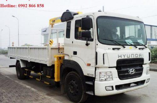 xe-tai-hyundai-hd170-gan-cau-soosan-5-tan-scs513