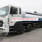Xe-nước-rửa-đường-tưới-cây-Hyundai-HD320-20m3