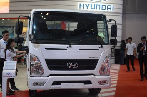 hyundai_8t5_ng_c_th_h_mi_1