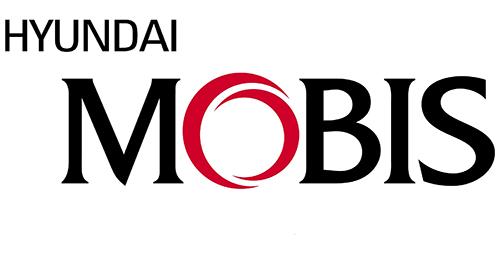 mobis-1logotype