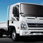 Hyundai QT Tải 10 Tấn EURO 4