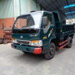 oto-tai-tu-do-ct4.6td1-4600kg-01