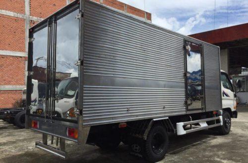 thung-kin-xe-tai-hd120SL