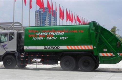 xe-ep-rac-daewoo-k7cef