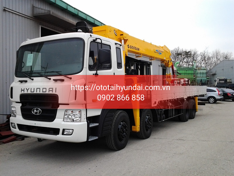 Hyundai-hd360-gan-cau-10-tan-soosan