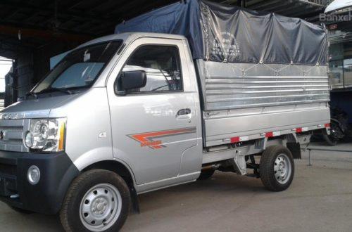 dong-ben-870kg-tmb