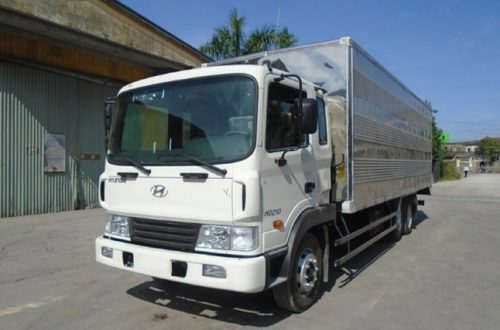 hyundai-hd210-tk1