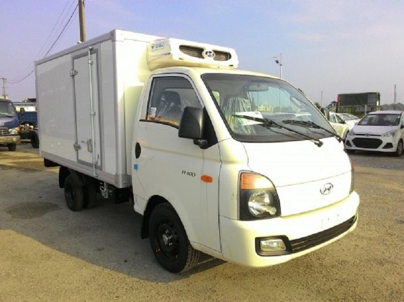 xe-dong-lanh-1-tan-hyundai