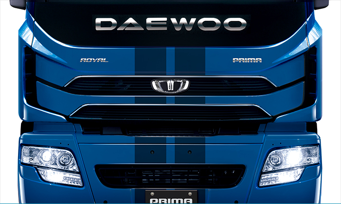 dau-keo-daewoo-prima
