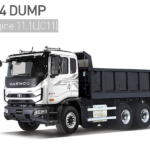 xe-ben-daewoo-prima-6x4