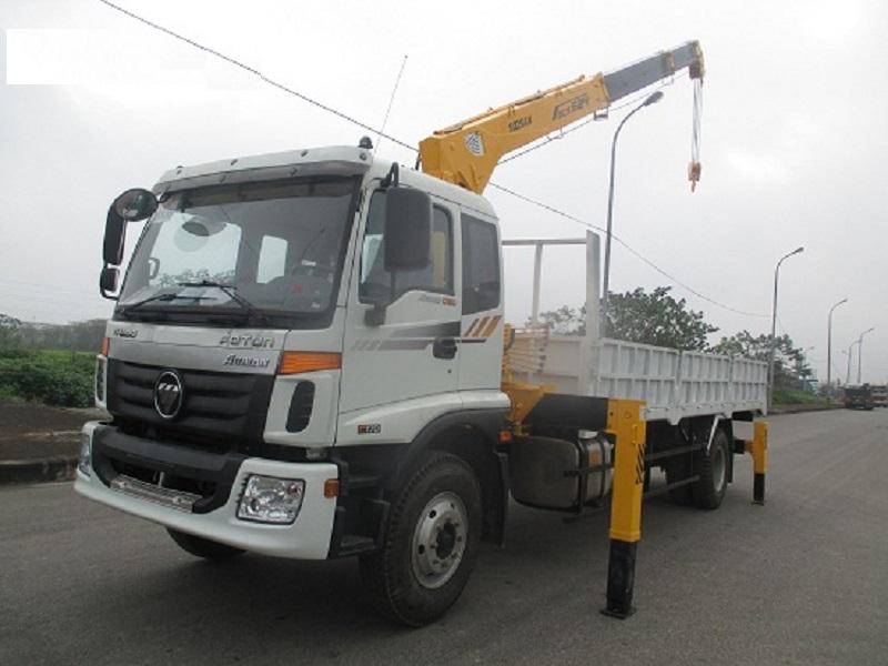 xe tải cảu 6 tấn(1)