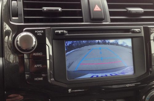 2015-toyota-4runner-trd-pro-backup-camera-autoblog-short-cut-1