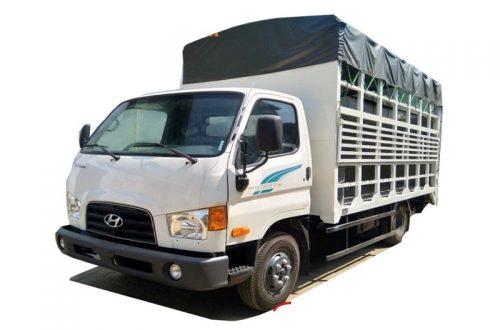 xe-tai-3-5-tan-hyundai-75s-cho-xe-may