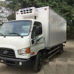 HyundaiMighty110S-TĐL