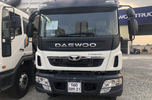 galang-xe-daewoo-prima-9