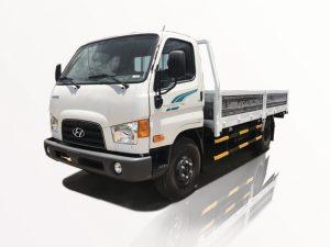 xe-tai-hyundai-7t2-thung-lung-new-mighty-110s