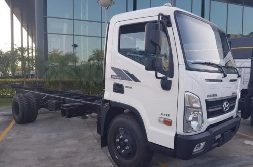 Hyundai-qt-ex-8