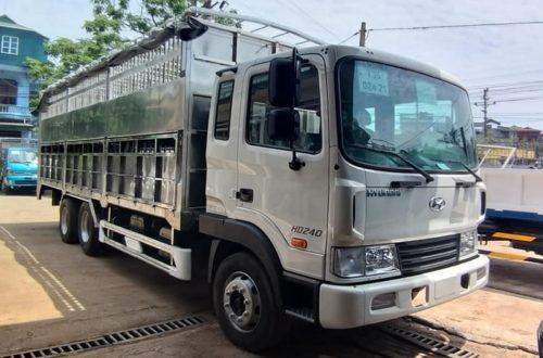 Hyundai-hd240-cho-lon
