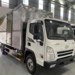 Hyundai-EX8-GTL-tk