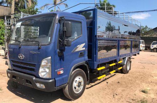 Hyundai-EX8-GTL-tmb