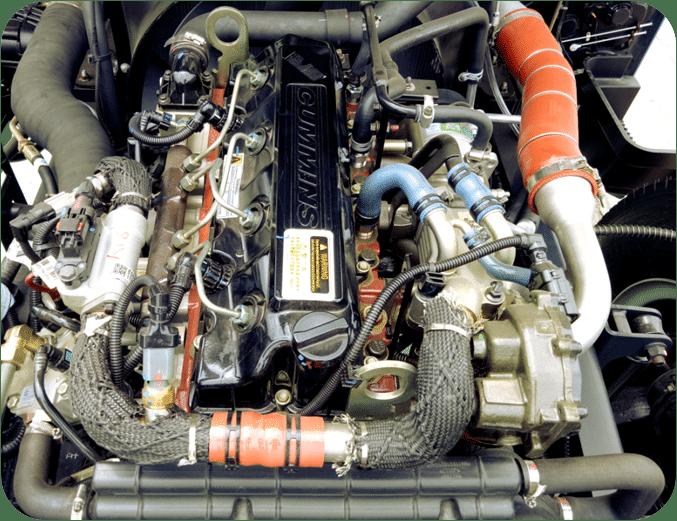 động-cơ-C160