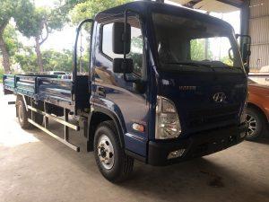 Hyundai-EX8-GTL-Thùng-Lửng-6