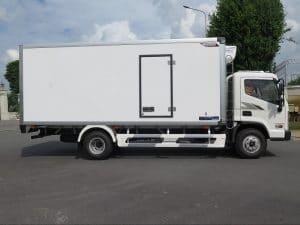 thùng-xe-EX8-GTL